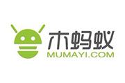 mumayi