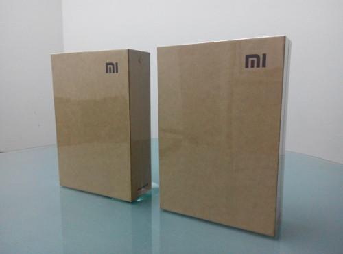 MiBox_500px_2