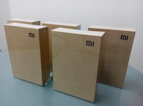 MiBox_500px_3