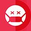 iCare_icon_v1.7_AQ_L4