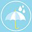 iCare_icon_v1.7_notice_1